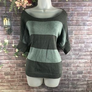 American Eagle Outfitters Women's Sweaters size M
